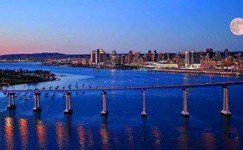 3 Best Breast Augmentation San Diego Feature