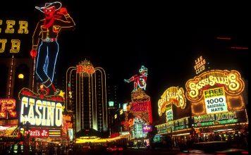 3 Best Breast Augmentation Las Vegas Featured
