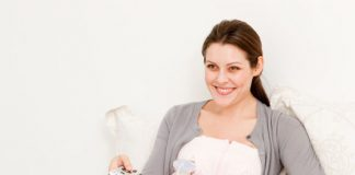 hands free breast pump 1
