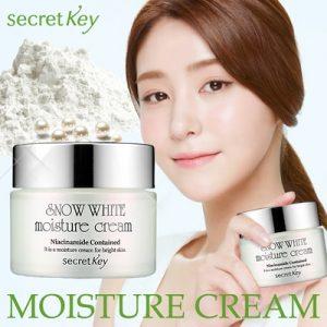 natural skin lightening products for black skin