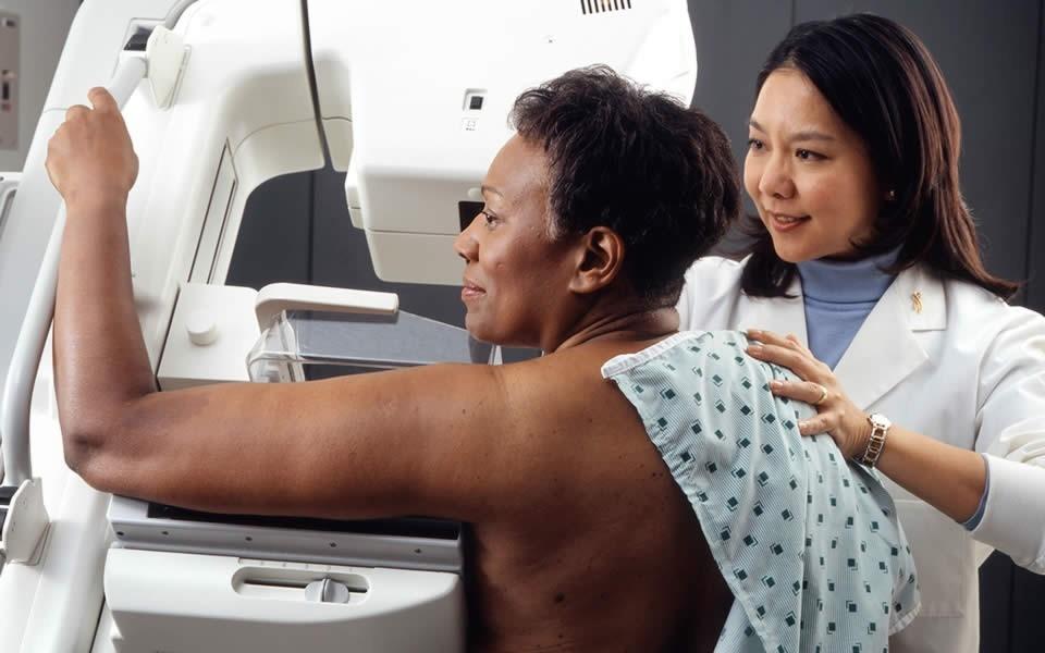 Pics black womens breasts — img 6
