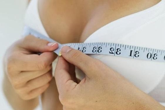 Breast Enlargement Formulation