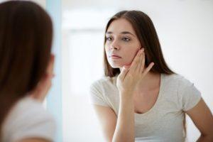 EstroGel Side Effects