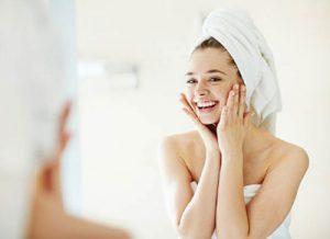 Benefits of Estriol Cream