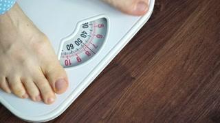 Estriol Cream and Weight Gain