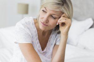 Estriol Care Side Effects